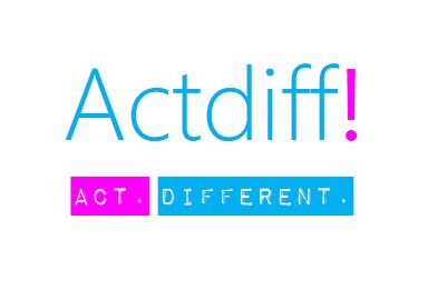 Actdiff.org