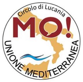 UM Lucania