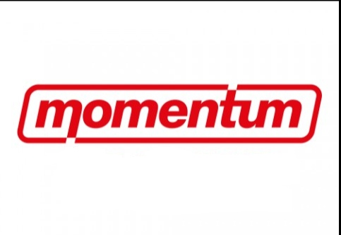 Momentum BH