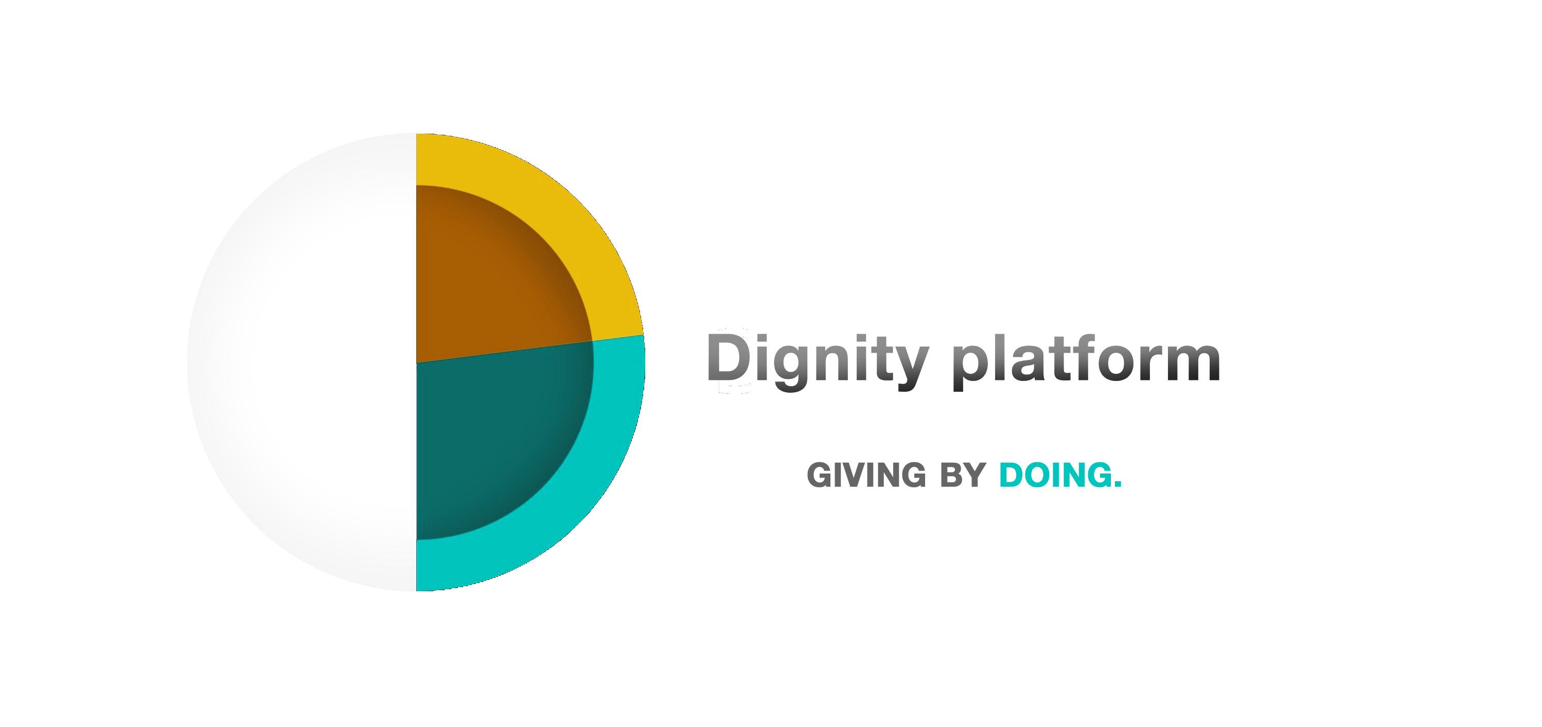 Dignity platform