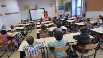 Proposte per migliorare la scuola italiana.