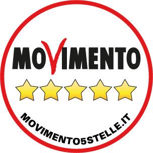 MOVIMENTO 5 STELLE AMASENO