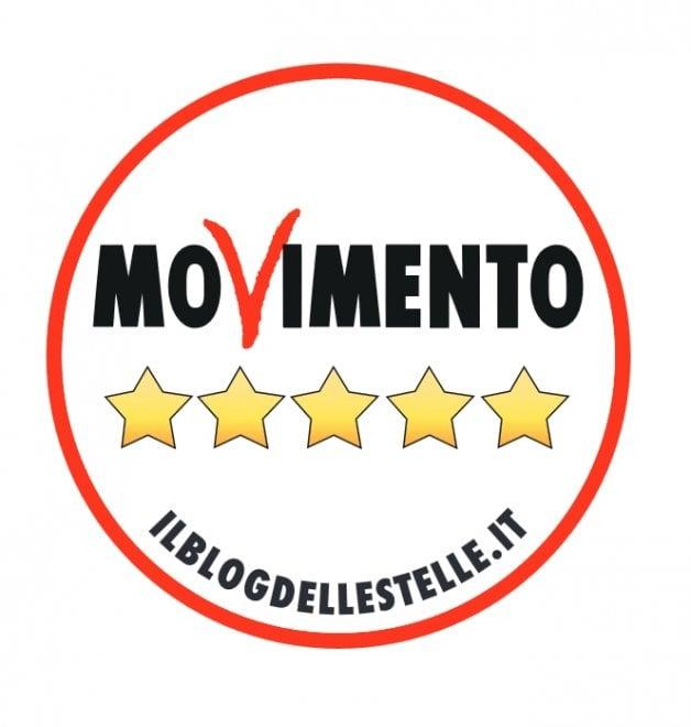Movimento 5 Stelle Cassino