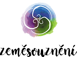 Zemesouzneni logo web