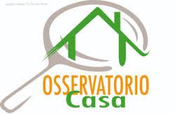 Osservatorio Casa Venezia