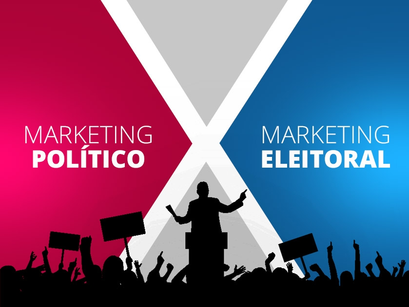 REMO PULCINI MARKETING POLITICO