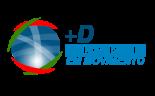 MaisDemocracia.org - Nacional