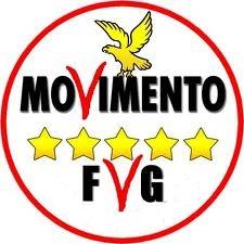 M5s fvg