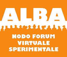 A.L.B.A. - Alleanza Lavoro Benicomuni Ambiente