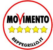 Movimento Cinque Stelle di Rivoli