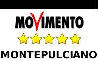 Logo provv