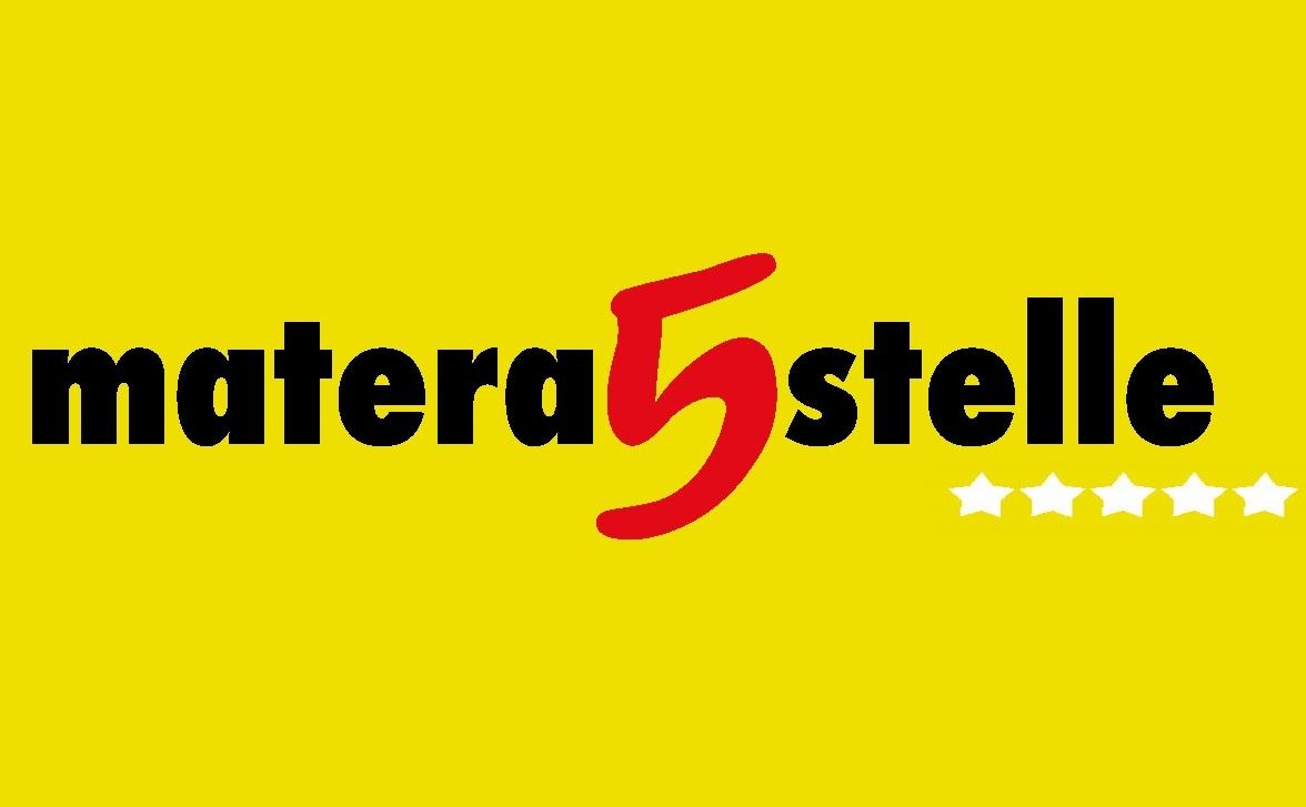 Movimento 5 Stelle - Matera