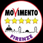 Movimento 5 Stelle - Firenze
