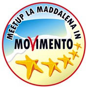 La Maddalena in Movimento (5 Stelle)