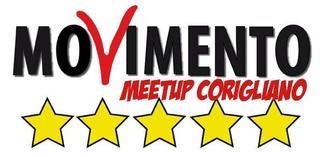 Meetup M5S Corigliano