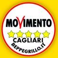 Amici di Beppe Grillo Cagliari