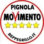 MoVimento 5 Stelle Pignola
