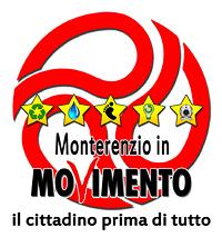Monterenzio in MoVimento