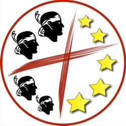 Movimento 5 Stelle Cagliari TEST