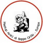 amici di Beppe Grillo Europa