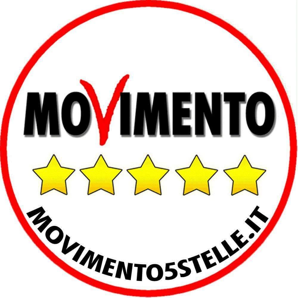 Movimento Cinque Stelle Nuoro