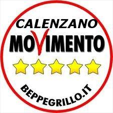 MoVimento 5 Stelle Calenzano