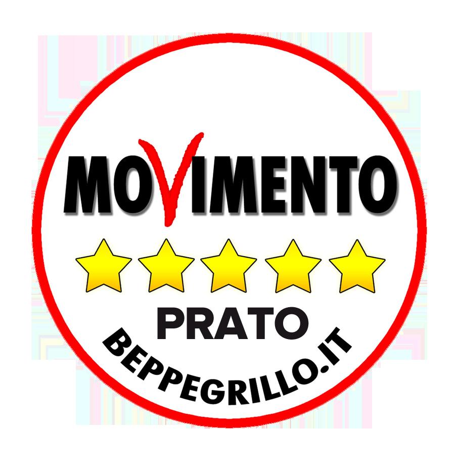 Logo movimento5stelle