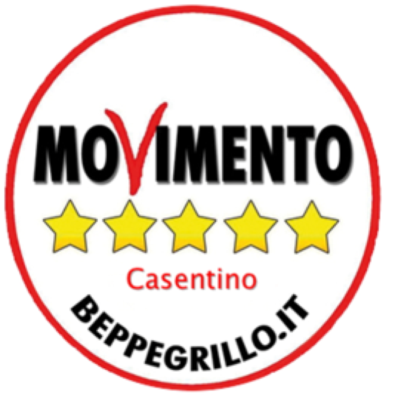 Logo 8*8