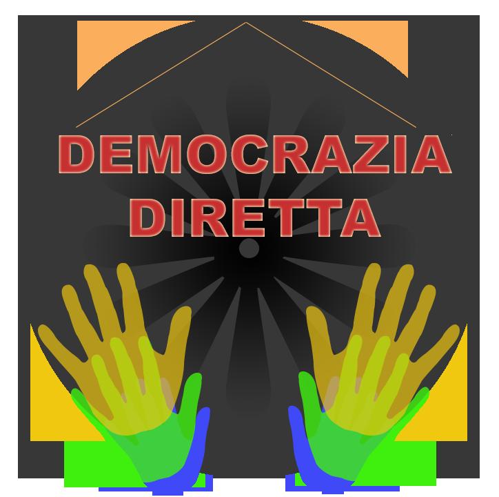 Logogruppo