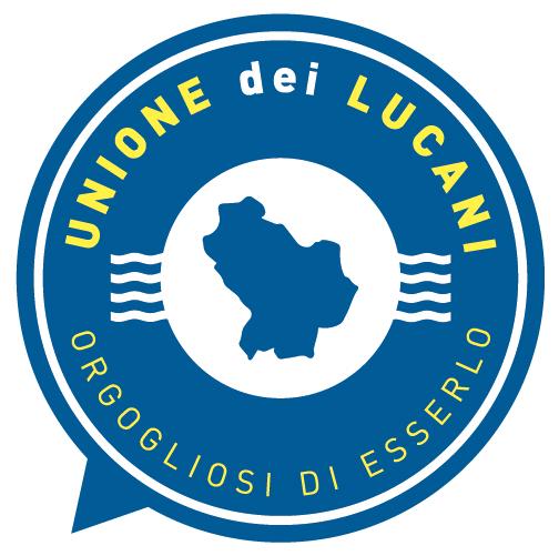 Unione dei Lucani