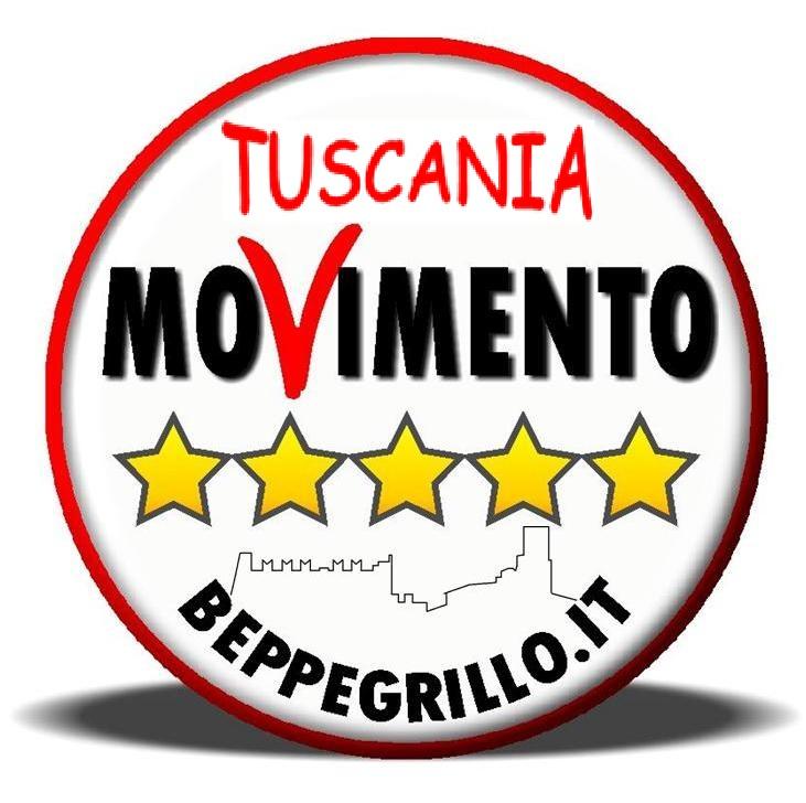 Movimento 5 Stelle Tuscania