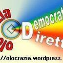 Democrazia Diretta La Politica senza i politici