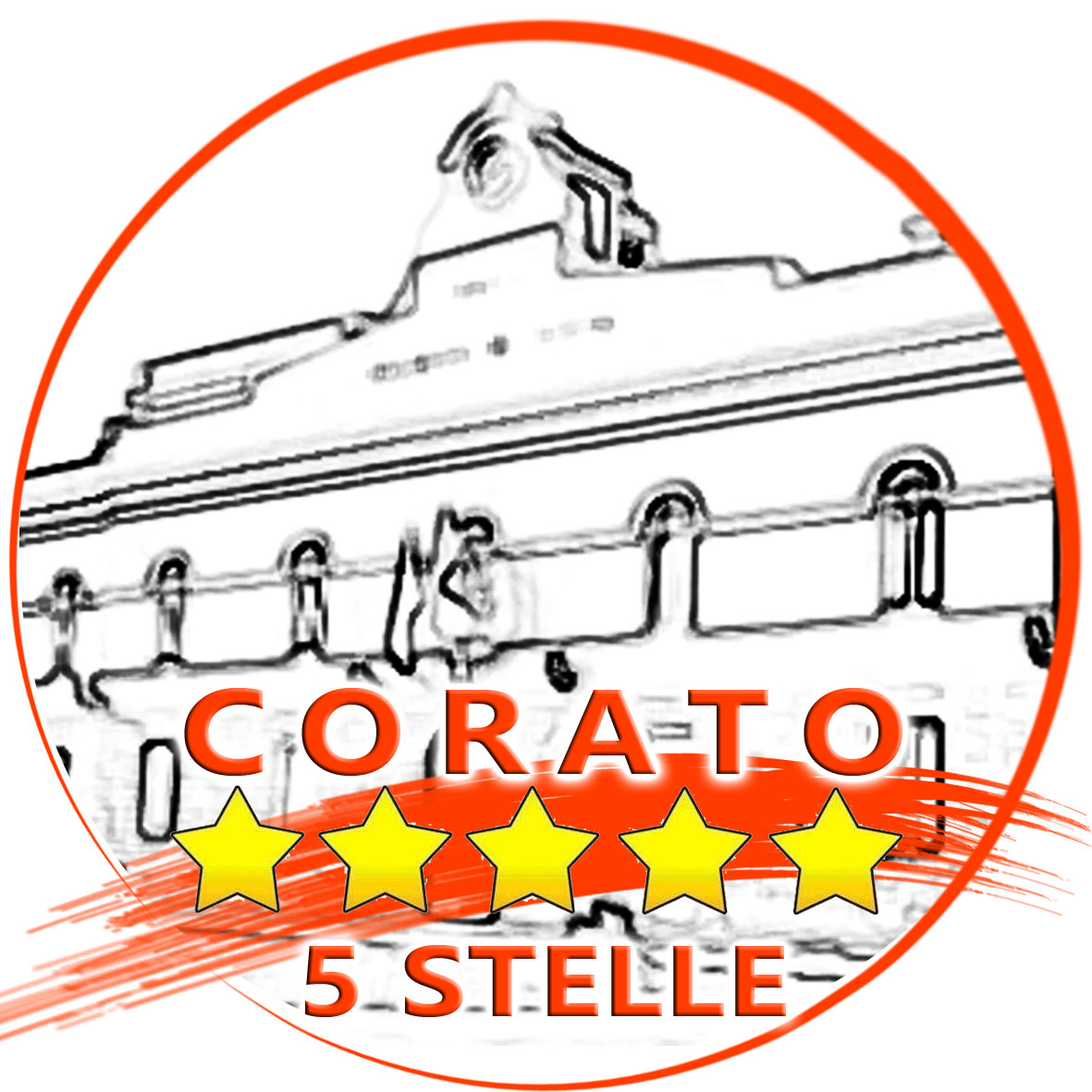 Logo corato5