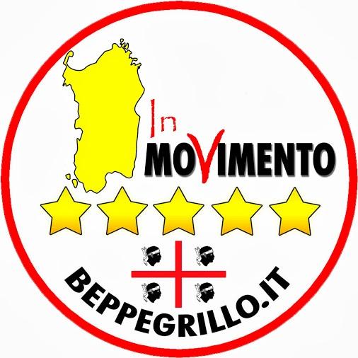 Amici di Beppe Grillo IN Sardegna