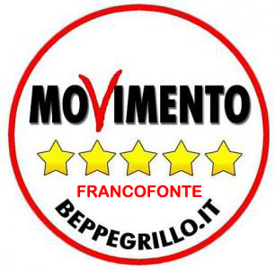 MoVimento 5 Stelle Francofonte