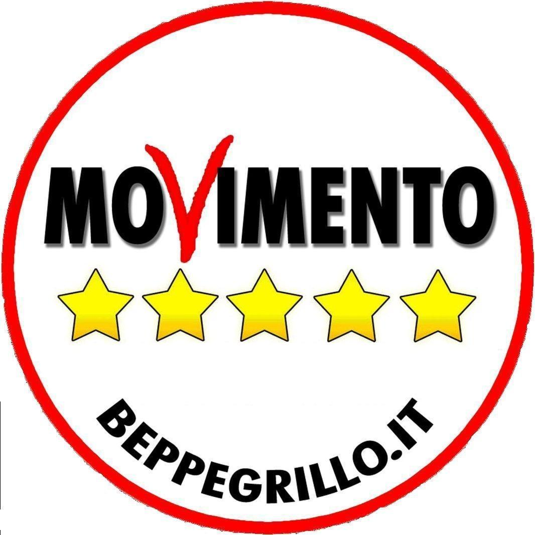 La Spezia 5 Stelle