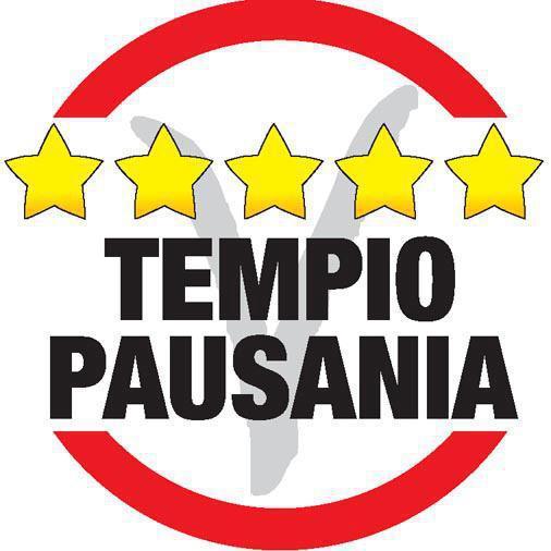 5 Stelle Tempio Pausania