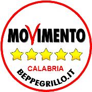 MoVimento 5 Stelle Calabria