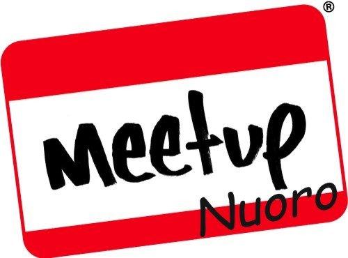 Meetup 376 Amici di Beppe Grillo Nuoro - Progetti a 5 Stelle