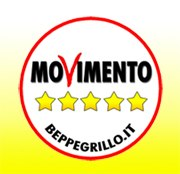Movimento 5 Stelle Liguria -BETA-