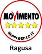 M5S Ragusa