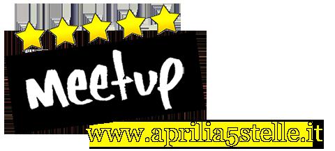www.aprilia5stelle.it