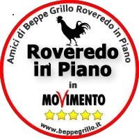 Roveredo in Piano in MoVimento