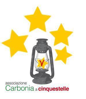 Associazione Carbonia a Cinquestelle