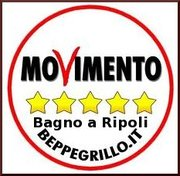 Movimento 5 Stelle Bagno a Ripoli