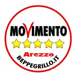 M5S Arezzo
