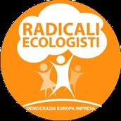 RADICALI ECOLOGISTI - Per un'Italia laica libera e vivibile