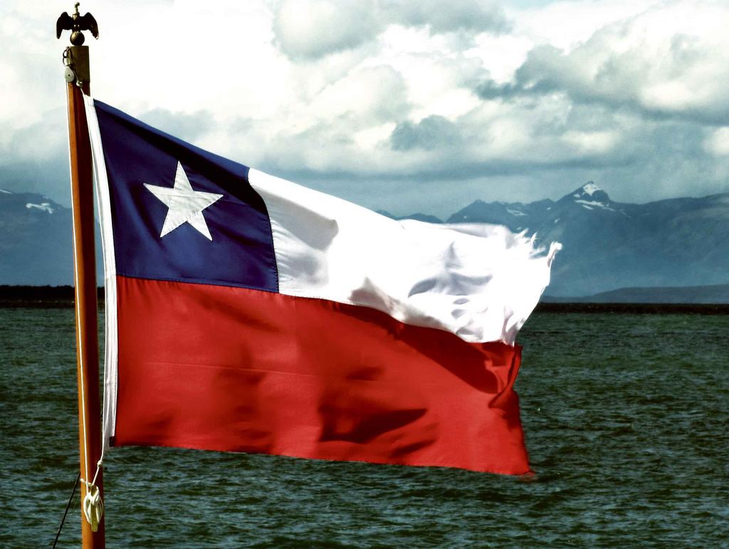 Democracia Directa Chile