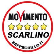 Movimento 5 Stelle Scarlino