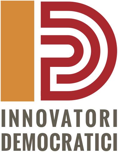 ID - Innovatori Democratici